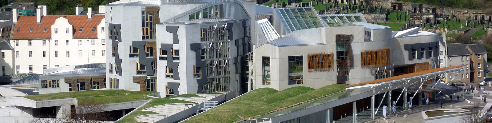 holyrood-bldg-400px.png