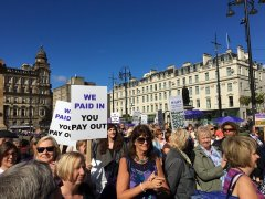 WASPI-MARCH-3.jpg